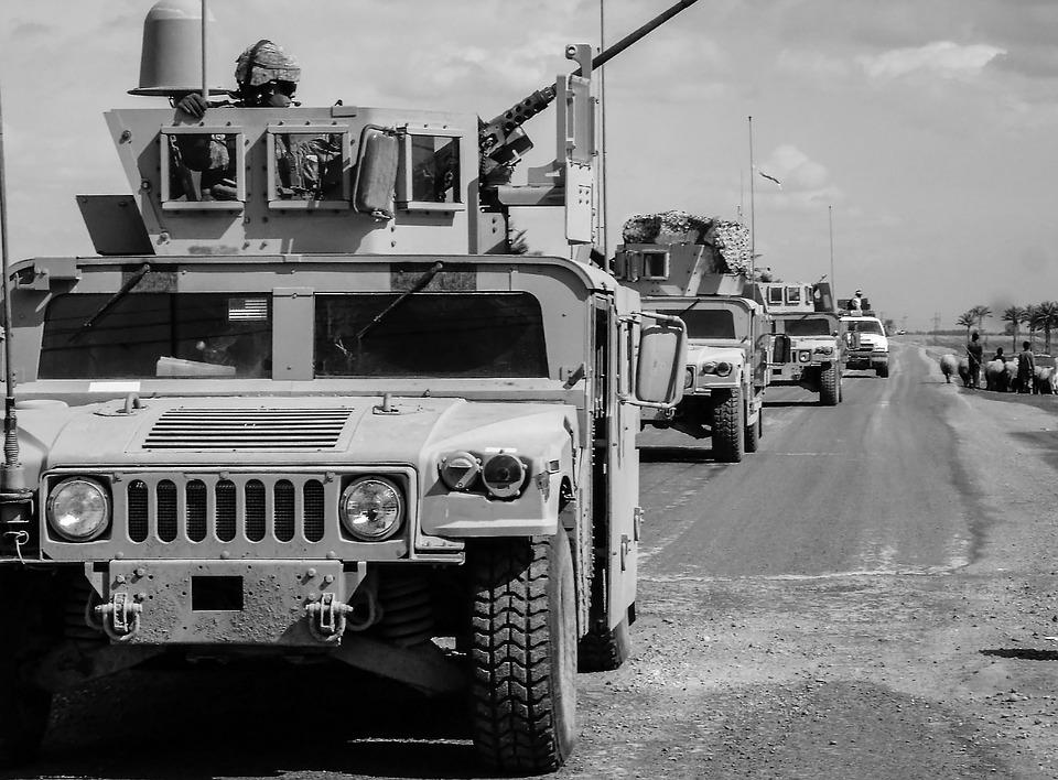 Perchè Isis è una minaccia ancora molto seria. L'analisi di Matteo Colombo (Ispi)