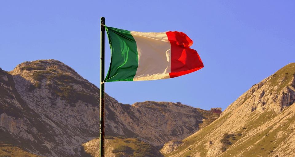 Missioni internazionali e sicurezza regionale: le ragioni dell'impegno italiano in Niger
