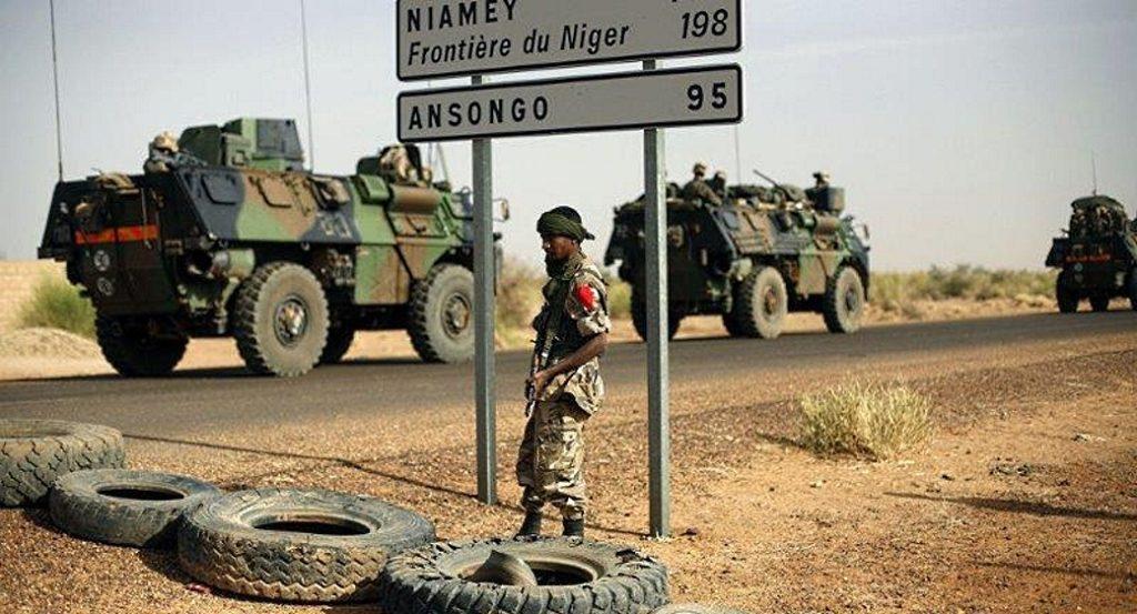 Rischi e opportunità della missione militare in Niger