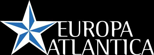 Europa Atlantica