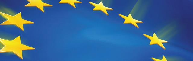 Benvenuti su Europa Atlantica