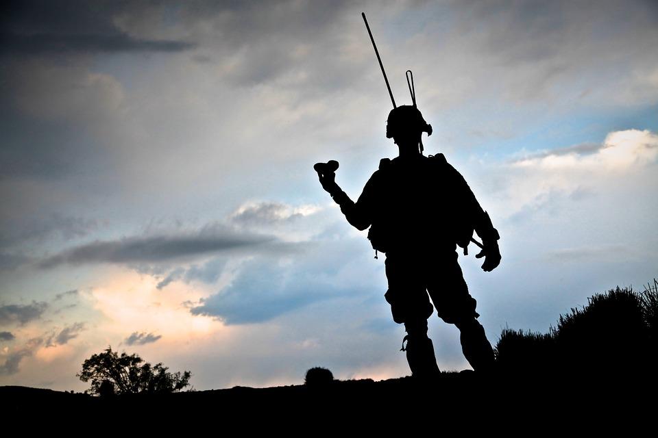 Obiettivi e responsabilità di NATO e Italia in Afghanistan