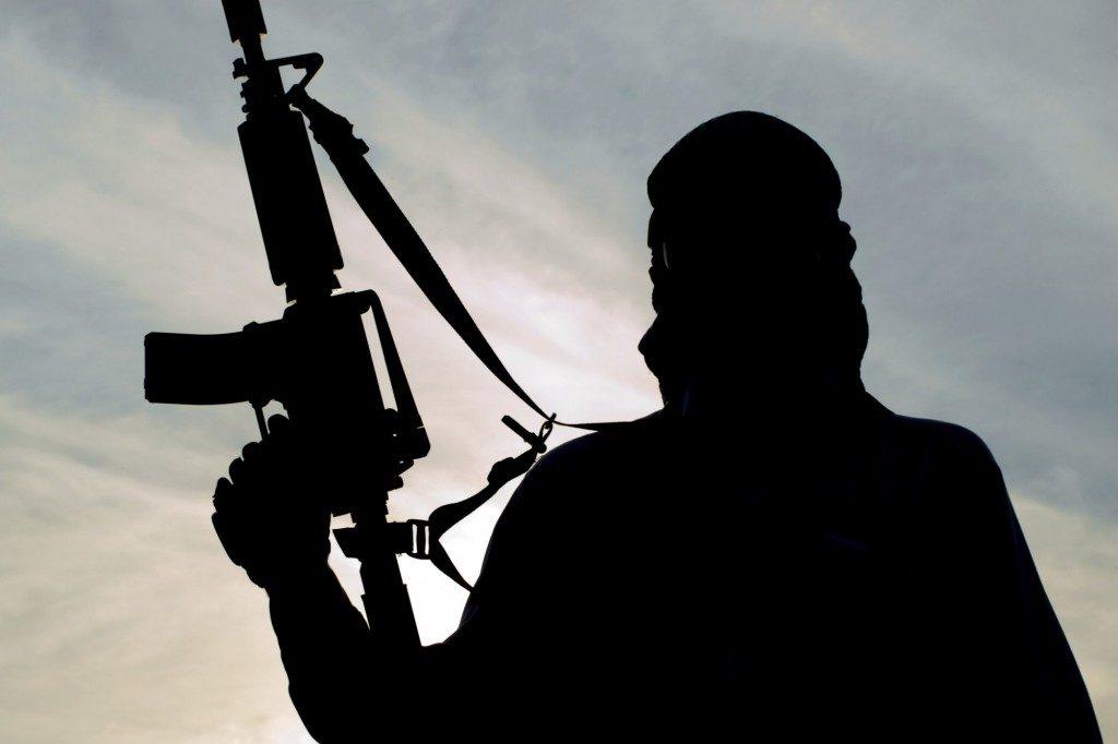 Quanto è presente la minaccia del terrorismo nel tempo del Covid?  Intervista a Lorenzo Vidino