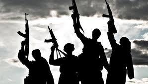 Attentato terroristico a Baghdad: l'ISIS rivendica l'attacco