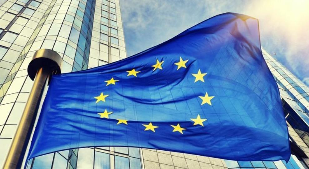L'Unione Europea, le guerre commerciali e la sicurezza nazionale