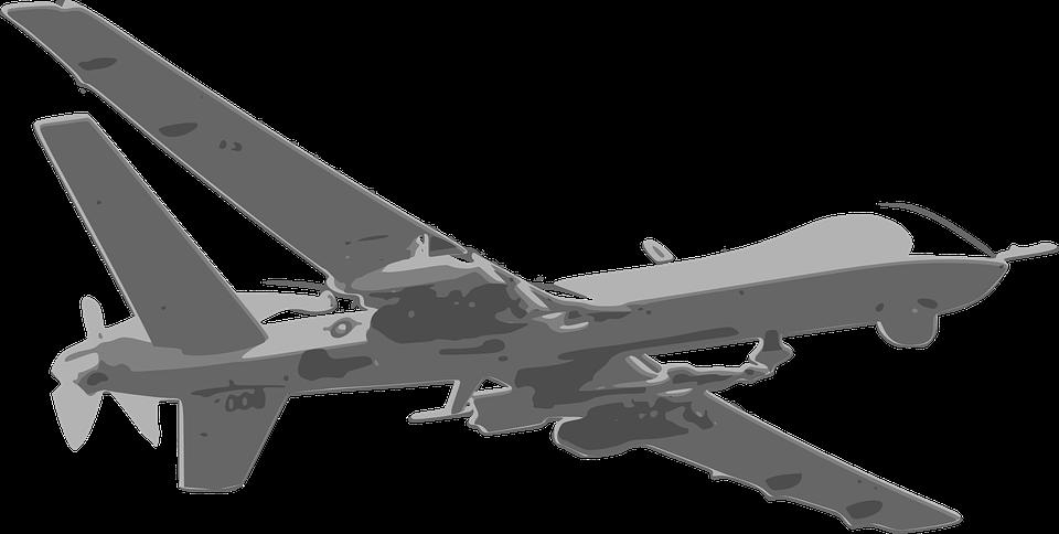 Dai gremlins alle valchirie: come i droni cambieranno il modern-warfare