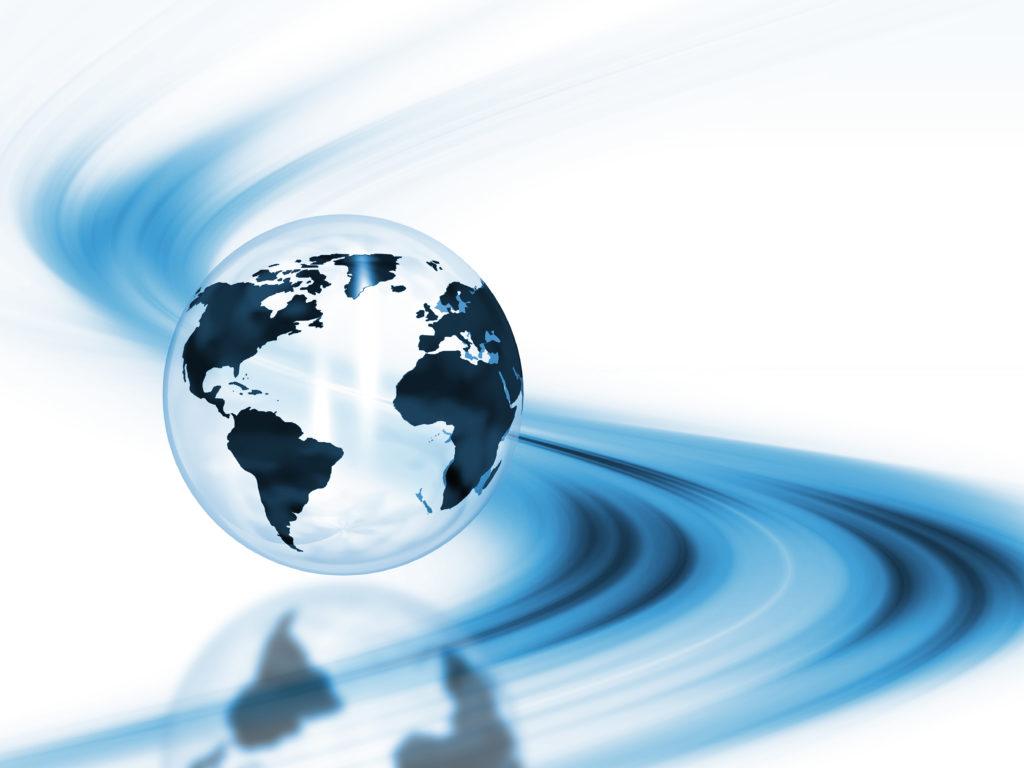 Le nuove sfide del sistema internazionale