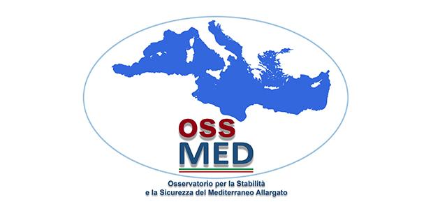 La missione Kfor e i Balcani occidentali al centro della presentazione dell'Osservatorio sul Mediterraneo della LUMSA