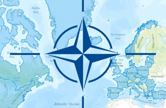"""""""La NATO e l'Italia. Bilancio di settanta anni di storia e prospettive per il futuro"""" Appuntamento il 7 Maggio alla Camera."""