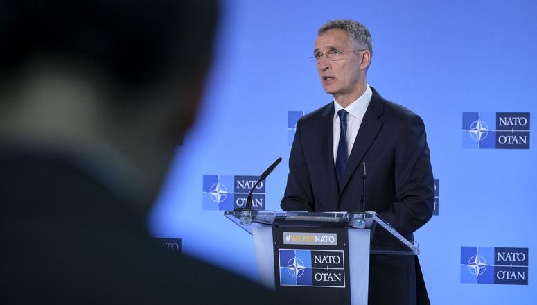 Tutte le sfide (anche interne) della Nato dopo i suoi primi 70 anni
