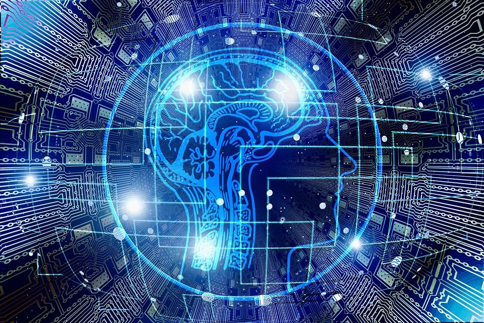 NATO e UE di fronte alla sfida dell'Artificial Intelligence. Visioni e strategie da Cina e Russia