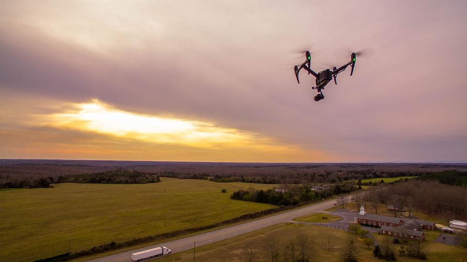 Droni civili contro obiettivi sensibili e infrastrutture: una nuova tipologia di minaccia. L'analisi del Ce.S.I.