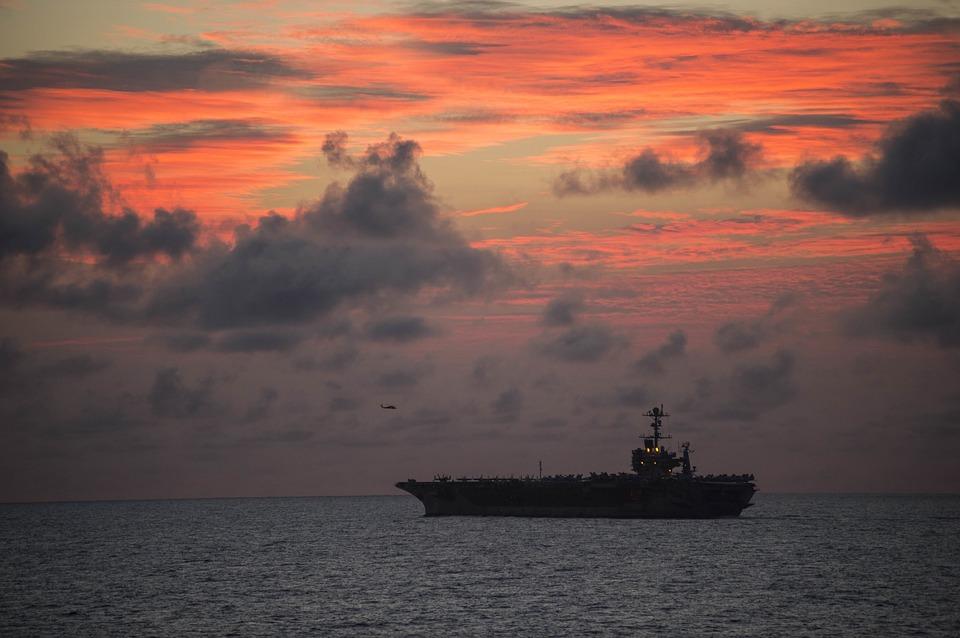 L'impegno della Nato verso il fronte sud tra progressi e incognite