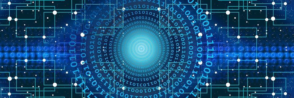 La strategia della Nato in ambito cyber