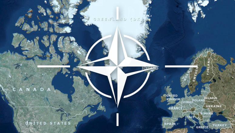 L'Italia? Resta fondamentale per la Nato. Parla Frusone