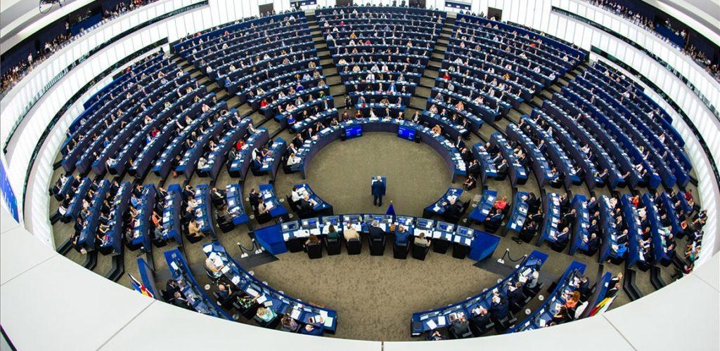 La nuova competizione tra Grandi Potenze: implicazioni strategiche per l'Unione Europea