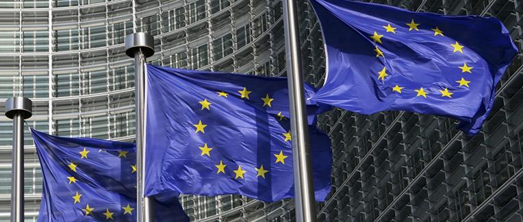 La sicurezza delle infrastrutture critiche tra nuove regole e strategie europee