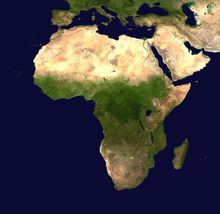 Oltre la retorica dello sviluppo. Europa e Africa di fronte a un bivio storico