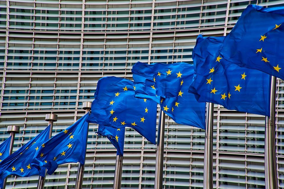 L'UE post-pandemia e la sfida del rilancio del progetto europeo