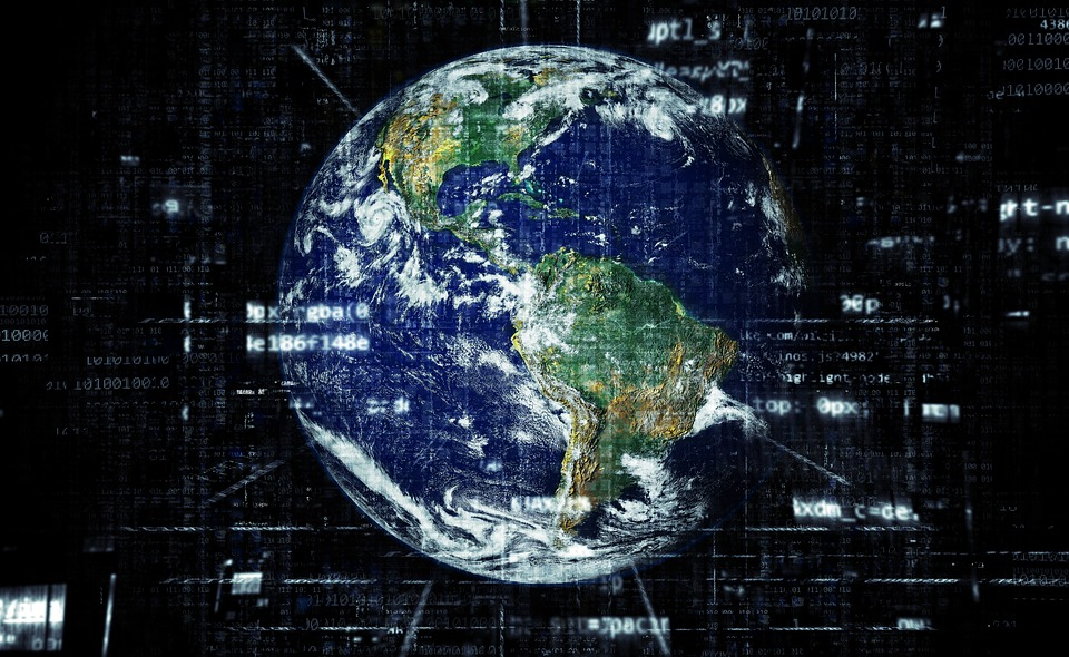 Così i Big Data stanno cambiando il mondo