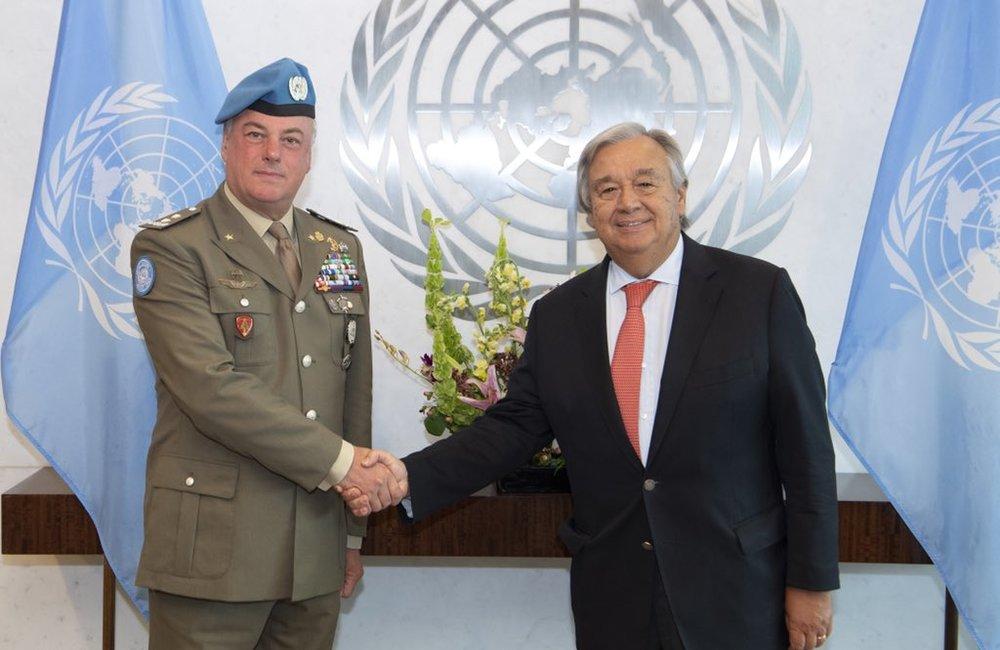 L'importanza della missione UNIFIL: 13 anni di stabilità tra Libano e Israele