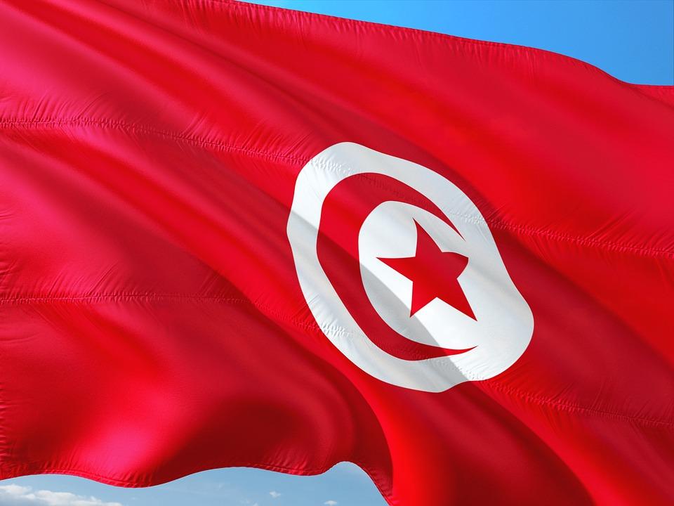 ELEZIONI IN TUNISIA, IL VOTO PREMIA GLI OUTSIDER E PUNISCE IL SISTEMA DEI PARTITI