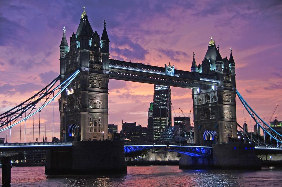 Brexit: quanto potrebbe pesare un No Deal sui rapporti transatlantici?