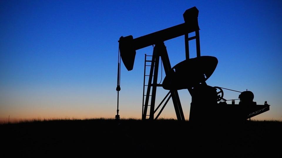Attacchi in Arabia Saudita, effetti sul prezzo del petrolio
