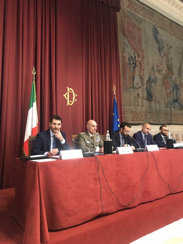 """Analisi degli attacchi terroristici in Europa tra""""blocco funzionale"""" e spinta all'emulazione"""