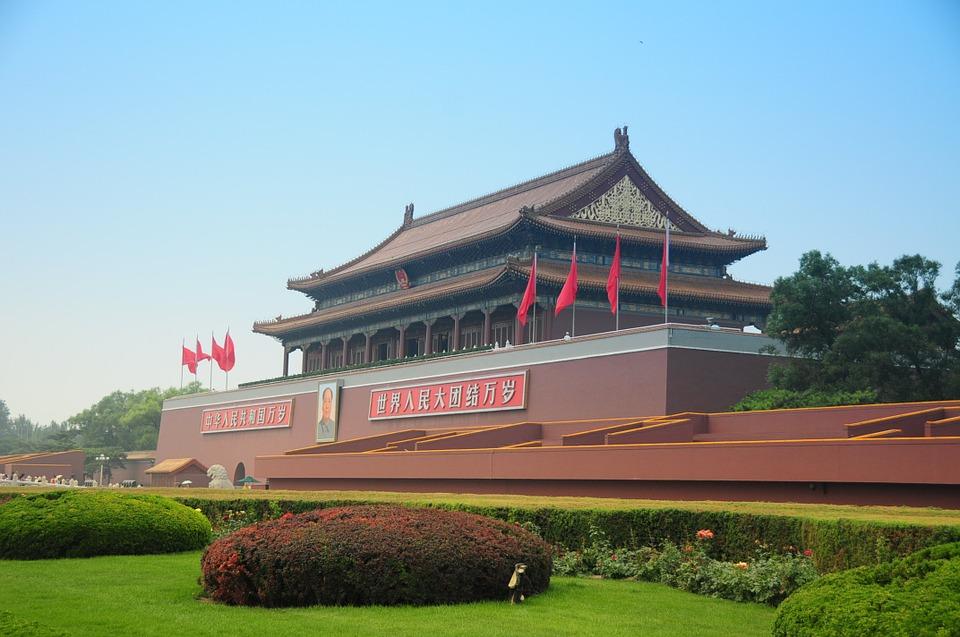 La postura nucleare cinese. Tre elementi importanti nel confronto con gli Usa