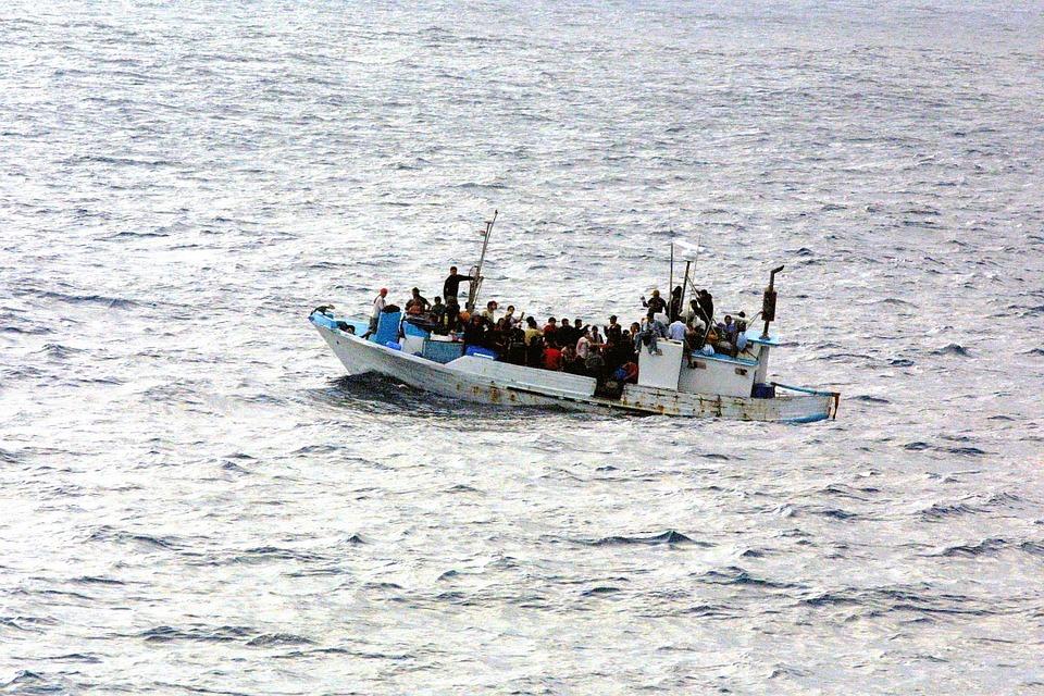 Non solo immigrazione. Tutte le sfide per lo sviluppo dell'area mediterranea