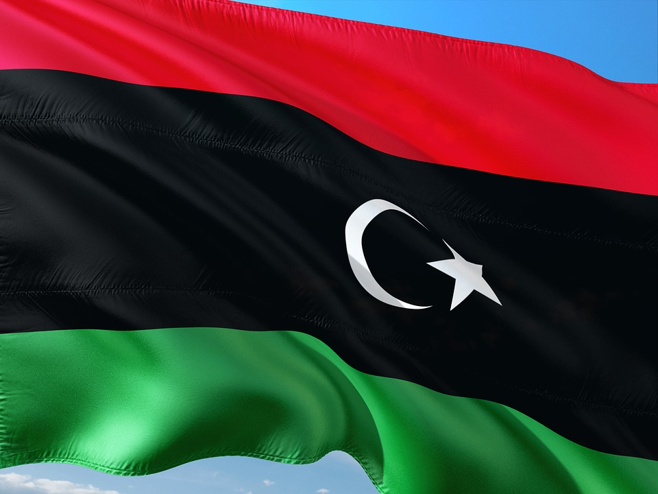 Tutti gli ostacoli (e le incognite) per la pacificazione della Libia