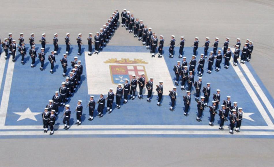 Come aumenteranno le capacità subacquee della Marina Militare