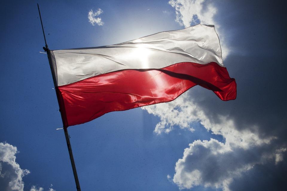 La Polonia in Ue tra passato e futuro. Tre domande per Varsavia
