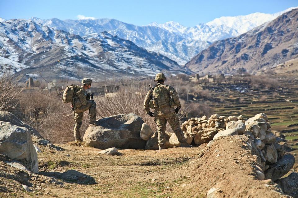 Stabilità e sicurezza in Asia Centrale: prodromi per una futura cooperazione geostrategica tra NATO e Cina?