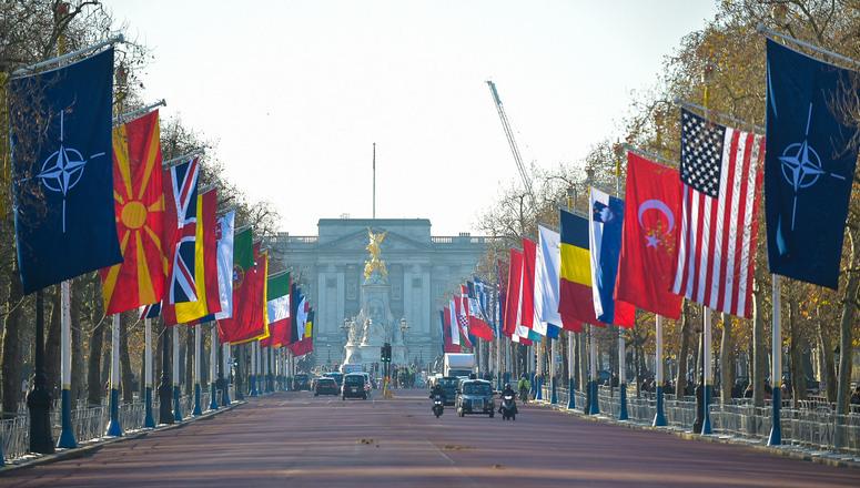 La Nato di fronte all'ascesa cinese. Il punto dopo il Vertice di Londra