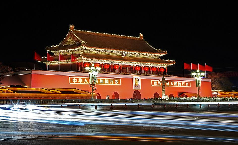 Come il confronto tra USA e Cina determinerà gli equilibri globali. L'analisi del Prof. Moro