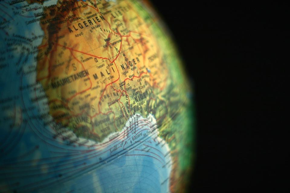 Niger e Sahel. La base geografica per un nuovo Califfato?