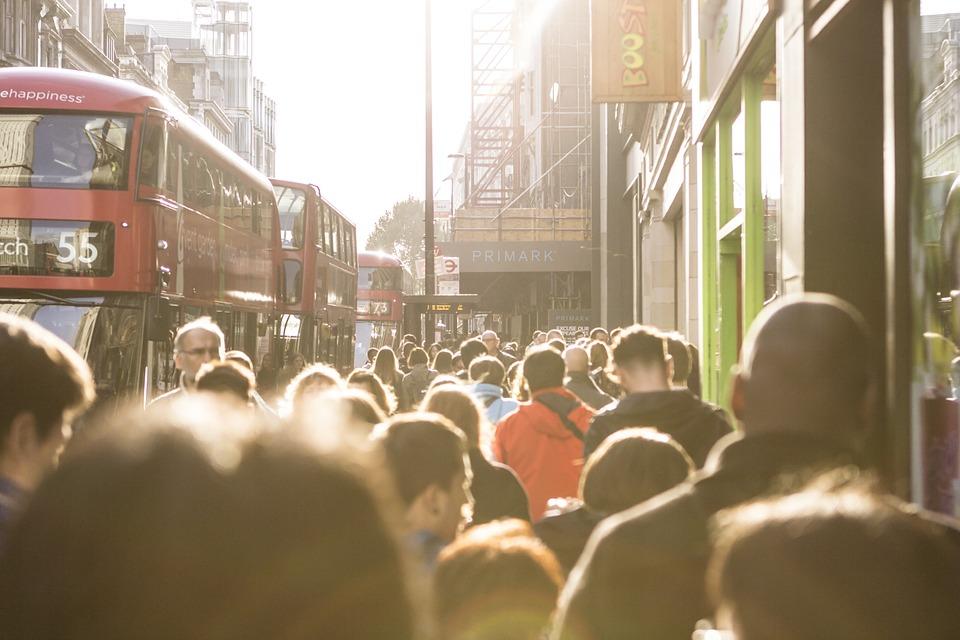 L'attentato a Londra e la pericolosità del terrorismo jihadista