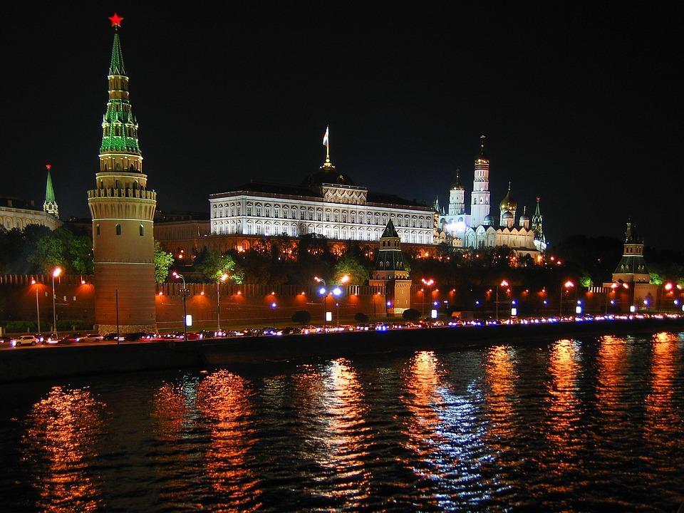 Il confronto tra USA e Russia dalla Guerra Fredda ai nostri giorni. L'analisi del prof. Nuti