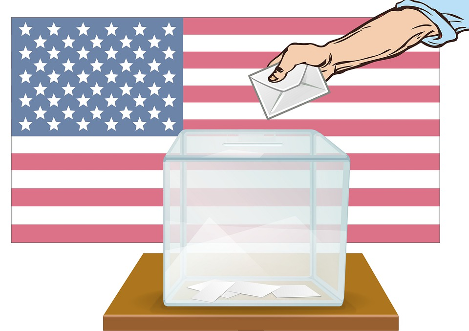 USA 2020: VERSO IL CONFRONTO TRA DONALD TRUMP E JOE BIDEN