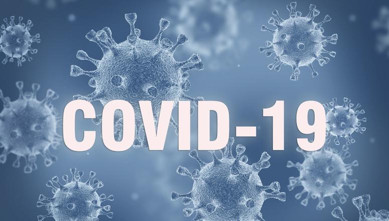La corsa globale al vaccino e la morsa del Covid. A che punto siamo.