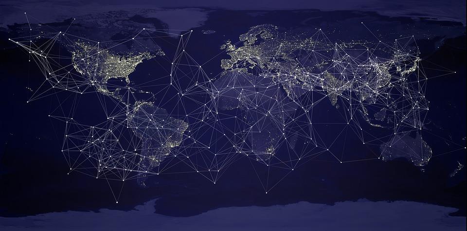 Tra nuove tecnologie e pandemia: come cambia il confronto strategico internazionale. L'analisi di Luigi Martino