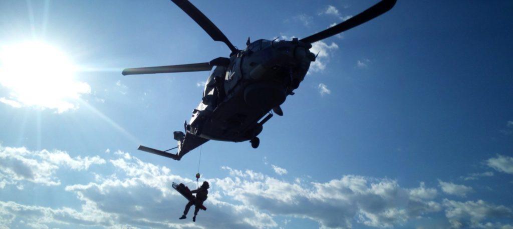 L'Operazione EUNAVFOR MED IRINI e le sfide del contesto libico