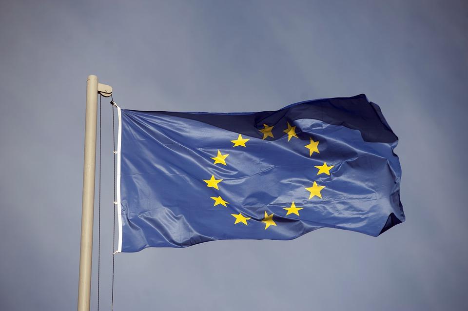 L'Europa al bivio ha scelto la strada dell'accordo