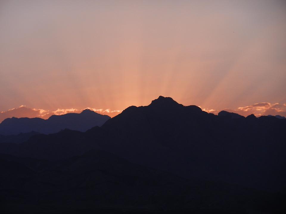 IL JIHADISMO NEL MEDITERRANEO: IL CASO DEL SINAI