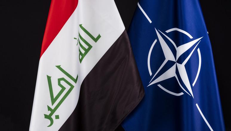 Iraq: le sfide aperte del nuovo governo e il rapporto con la NATO