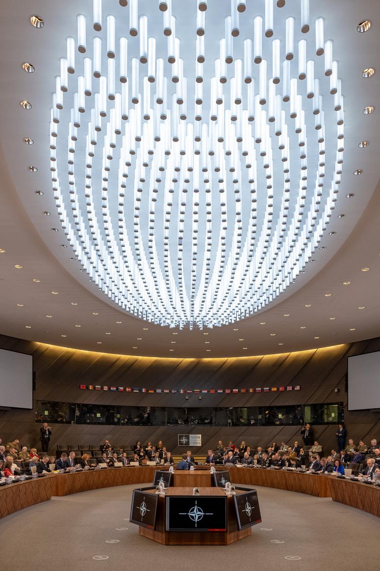 Come la NATO può reagire ai cambiamenti in corso (anche dovuti al Covid-19). L'analisi di Gerlini