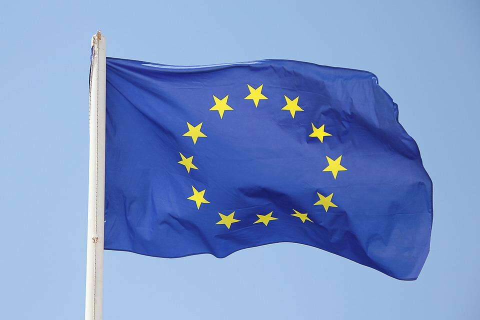 L'Europa a settanta anni dalla dichiarazione Schuman