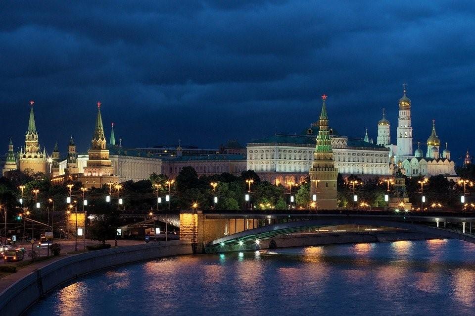 La diffusione del Covid-19 in Russia e i possibili riflessi nei rapporti con l'Occidente. L'analisi di Gabriele Natalizia